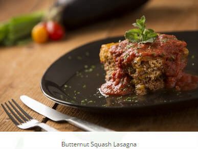 butternut-squash-lasagna-with-beef