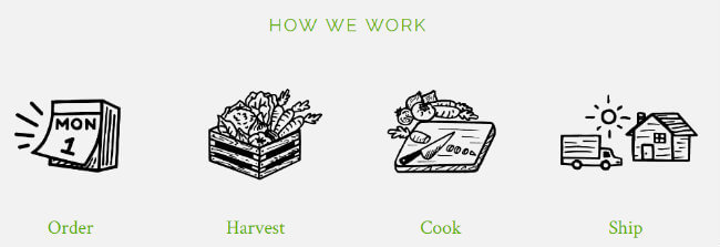 petes-paleo-how-do-we-work