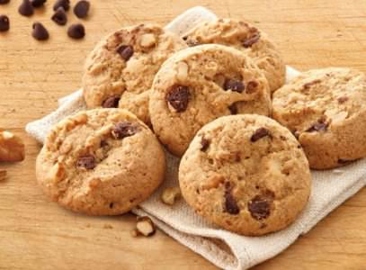 walnut-chocolate-chip-cookies