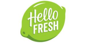 hello-fresh-logo