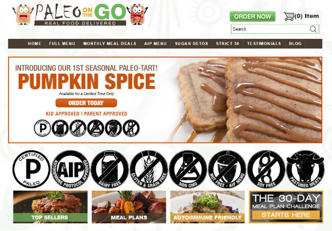 paleo-on-the-go-homepage