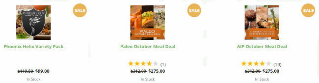 paleo-on-the-go-pricing