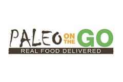 paleo on the go review
