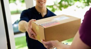 What Are Meal Delivery Services?