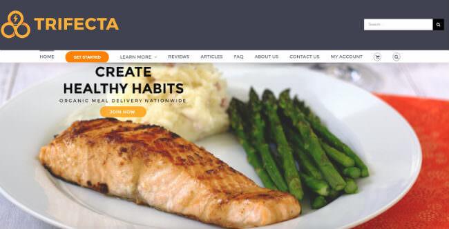 trifecta-homepage
