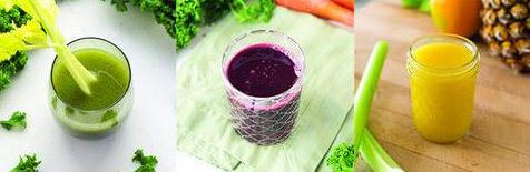 veestro-juice