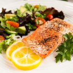 Top 5 Paleo Meal Delivery Services
