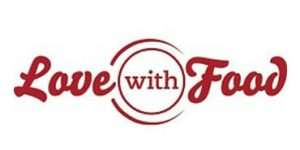 love-with-food-logo