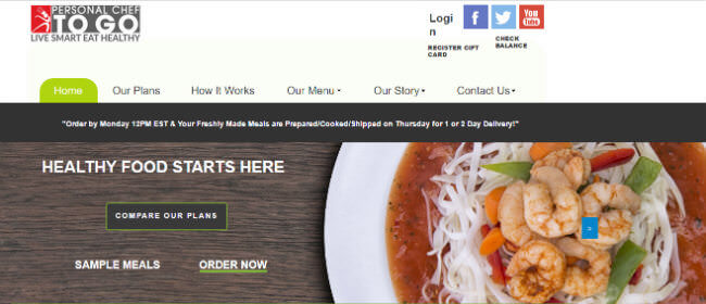 personal-chef-to-go-homepage