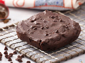 brownie-soft-baked