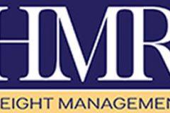 hmr-program-logo