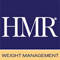 HMR Programs