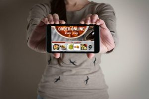 meal-delivery-online