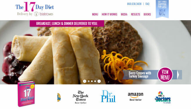 17-day-diet-delivery-homepage