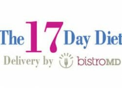 17-day-diet-delivery-logo