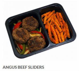 angus-beef-slider