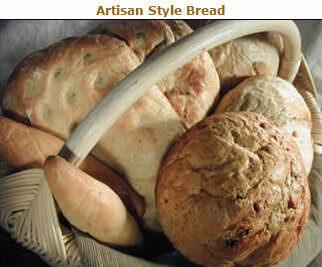 artisan-style-bread