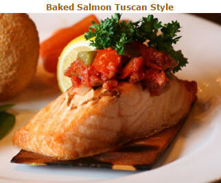 baked-salmon-tuscan-style