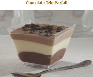 chocolate-trio-parfait