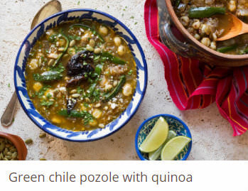 green-chile-pozole-with-quinoa