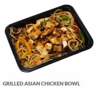 grilled-asian-chicken-bowl