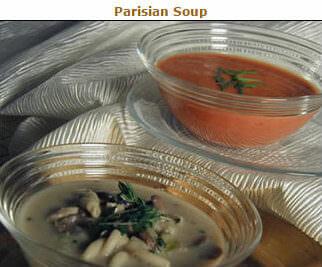 parisian-soup