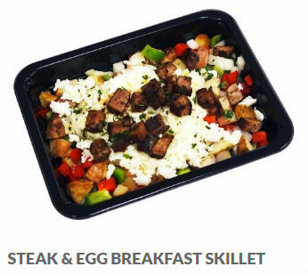 stake-and-egg-breakfast-skillet