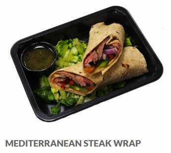 steak-wrap