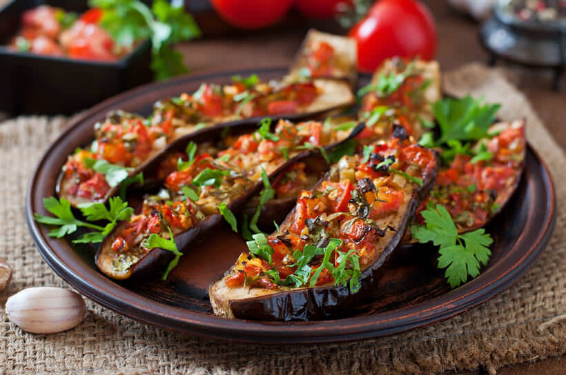 Best organic meal delivery updated jun 2018 forumfinder Image collections