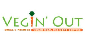 vegin-out-logo