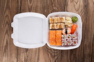 How Meal Delivery Services Can Help You Lose Weight 1