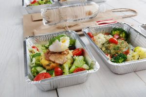 Tips On Reducing Food Waste And Saving Money