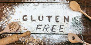 Blue Apron Gluten Free Recipes
