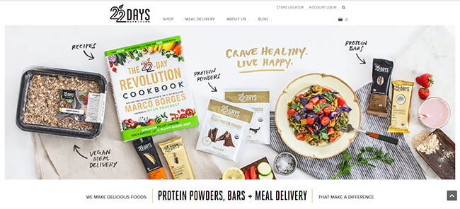 22-days-mutrition-homepage