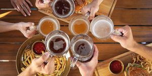 Are Beer Clubs Worth It