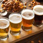 Best Beer Clubs