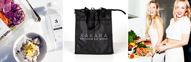 Sakara Life Works