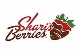 Sharis Berries Review
