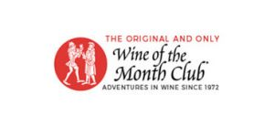 Wine Of The Month review