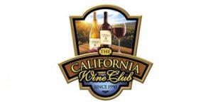 California Wine Club Review