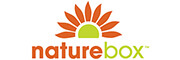 NatureBox Discount