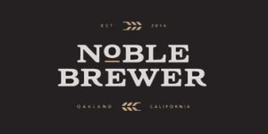 noble brewer review