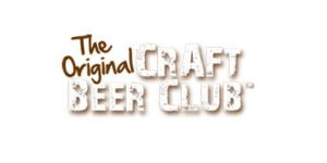 the craft beer club review
