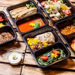 Best Frozen Meal Delivery Services