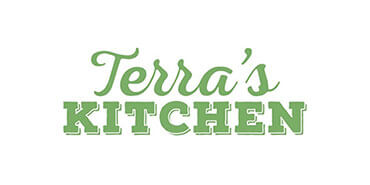 Terra S Kitchen Review Updated Feb 2019