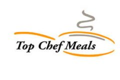 Top Chef Meals review