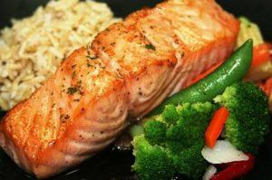 top chef meals meals
