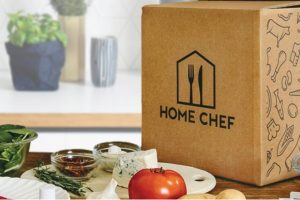 How Much Does Home Chef Cost