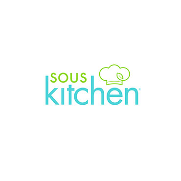 Sous Kitchen