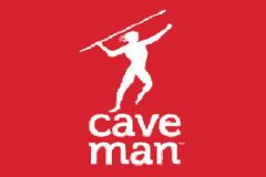 Caveman Foods Review